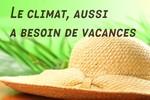 Bon Plan Climat - Les vacances durables