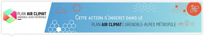 animation Plan Air Climat
