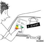 ADEME-Incitations_financieres_vehicules
