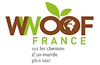 WWOOFing - Les bonnes idées ALEC 38 vacances durables